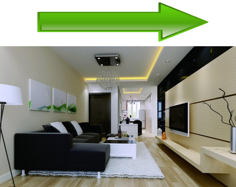 мастер ремонта квартир