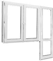окна ярославль отзывы